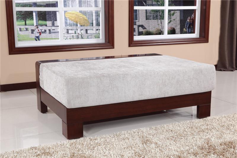 客厅实木家具 环保实木沙发 > 新拐角沙发608#-4  产品型号:608#-4 所
