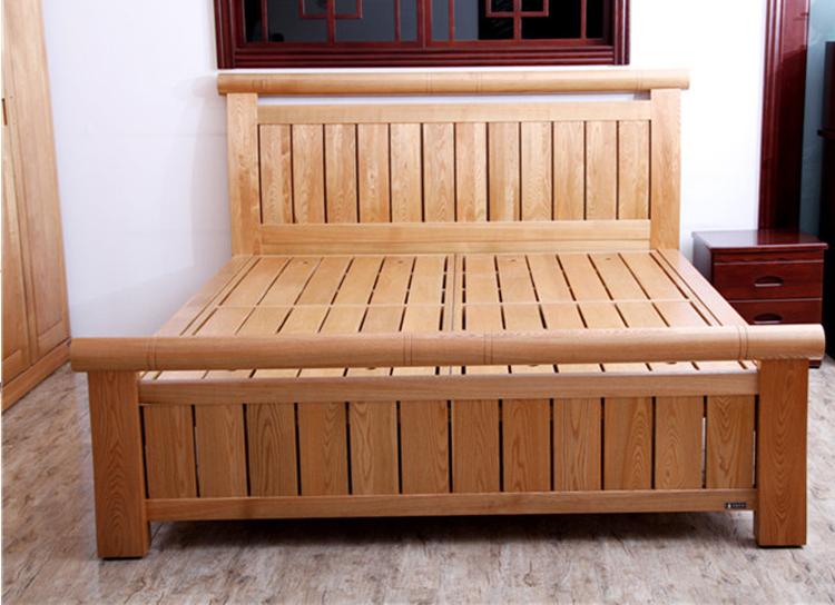 木床的样式图片大全