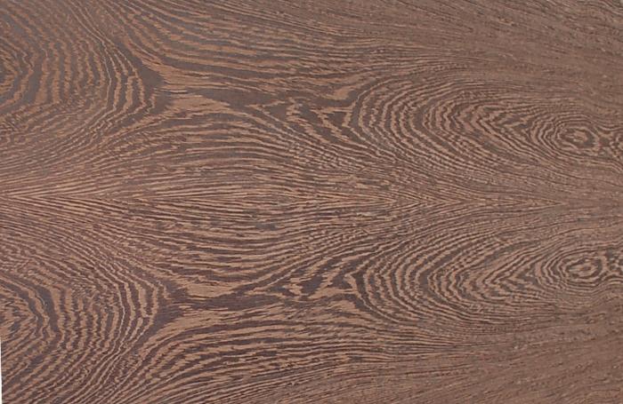 【实木家具—红木鸡翅木】材质